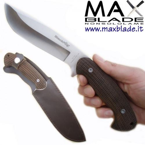 FOX Blackfox Big Hunting