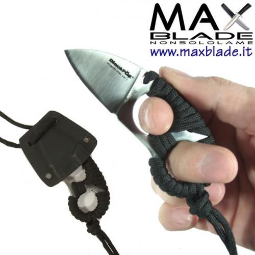 FOX Blackfox Micro Nek Knife