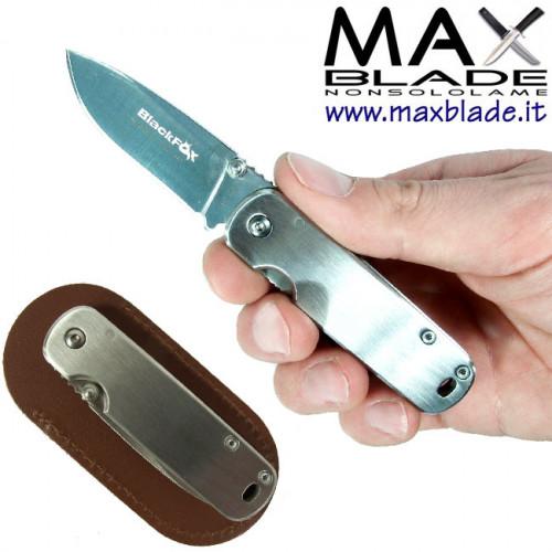 FOX Blackfox Pocket