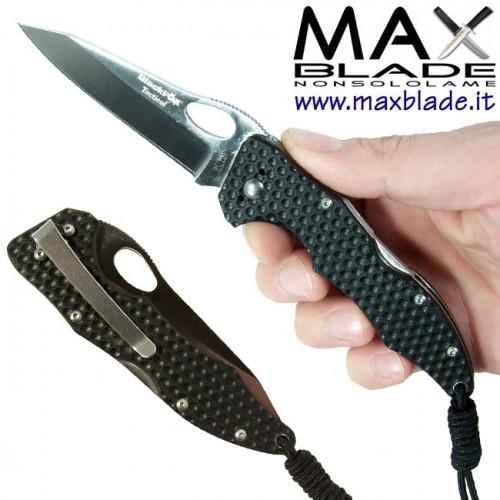 FOX Blackfox Tactical BF105