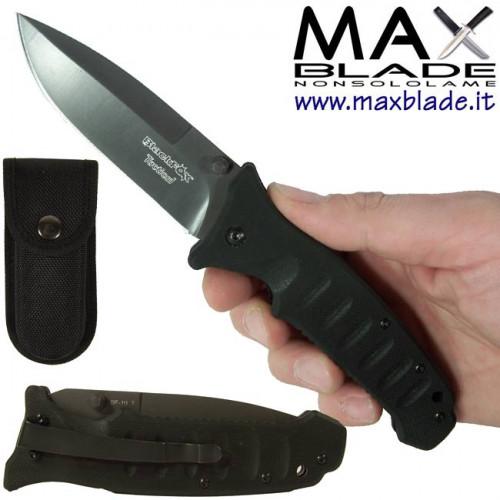 FOX Blackfox Tactical Knife BF111T