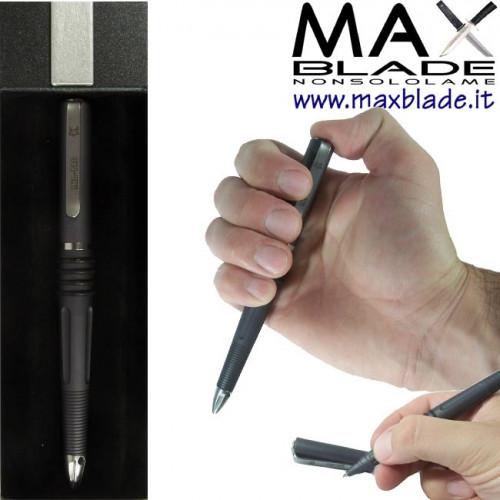 FOX MTD 2 Penna Tattica Grigia