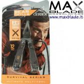 GERBER Bear Grylls Ultimate Multi Tool