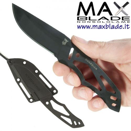 GUARDIAN Nek Knife k3