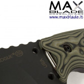 HOGUE EX F01 Tactical Knife 7