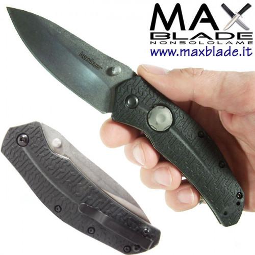 KERSHAW Thistle coltello EDC