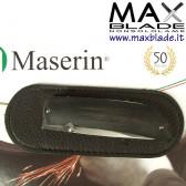 MASERIN Atti Line Ebano