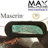 MASERIN Atti Line Radica Verde