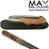 MASERIN Consoli Line 401R