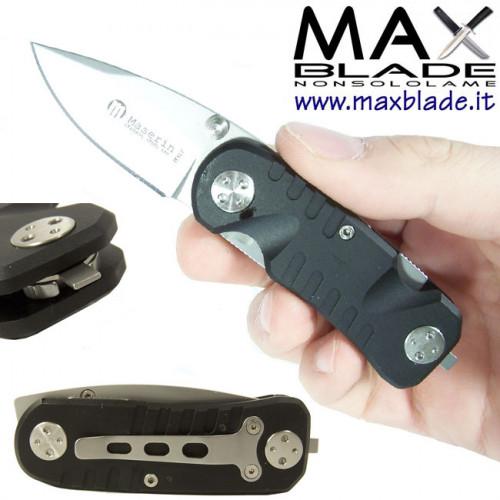 MASERIN Dynamic Tool Knife