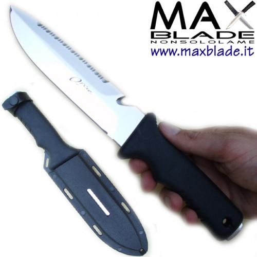 MASERIN Orca coltello SUB