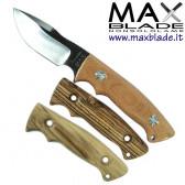 MAX BLADE Hunting Knife