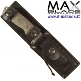 MAX BLADE Survival Knife