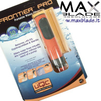 McNETT Aquamira Frontier Pro Filtro Acqua Portatile