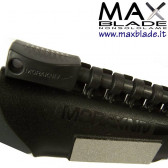 MORAKNIV BushCraft Survival Nero