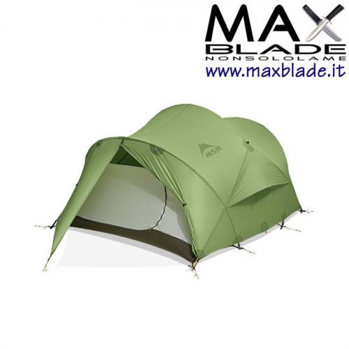 MSR Tenda Mutha Hubba HP