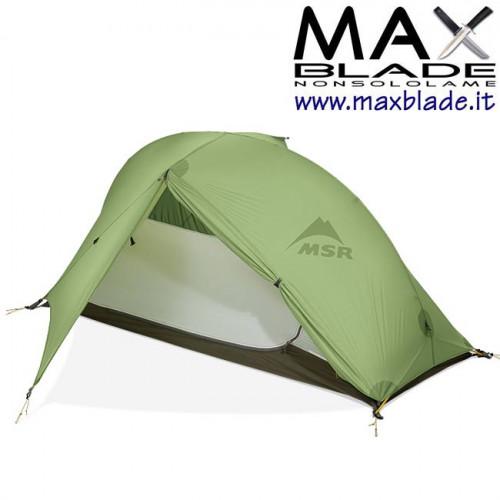 MSR Tenda Hubba HP