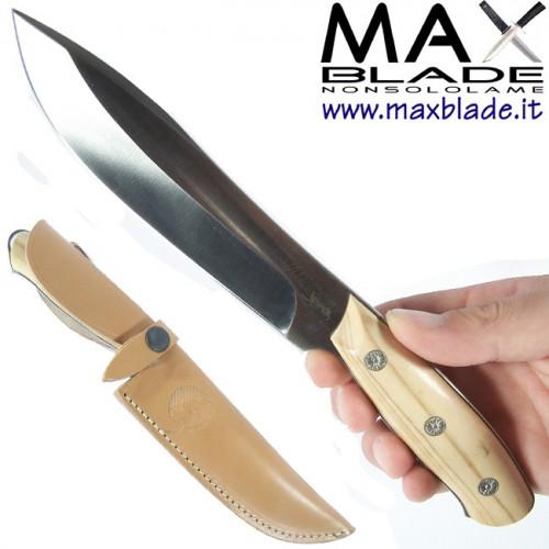 VIPER Masai V4855UL
